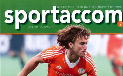 Sportaccom